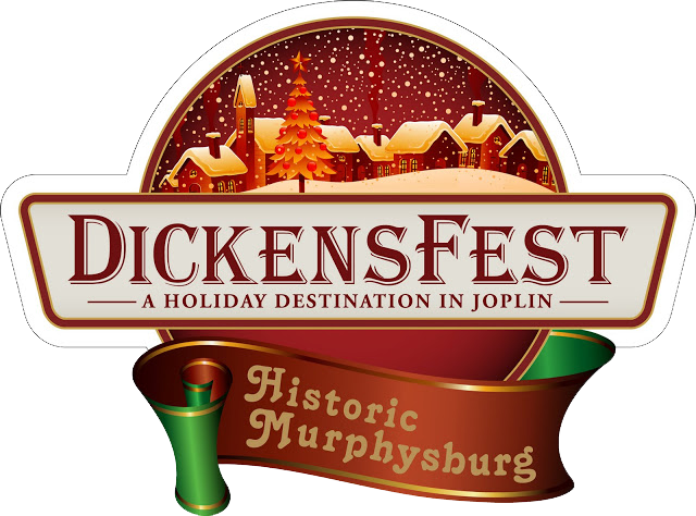 DickensFest-Color-Logo